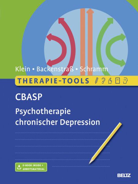 Therapie-Tools CBASP