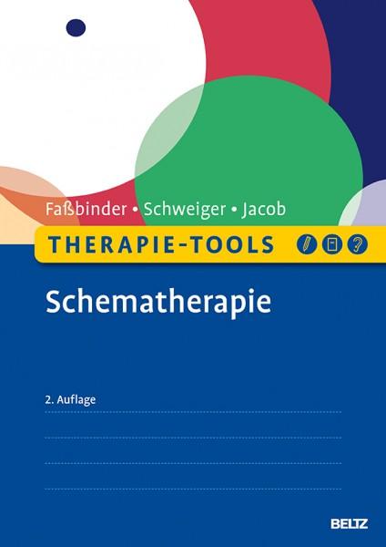 Therapie-Tools Schematherapie